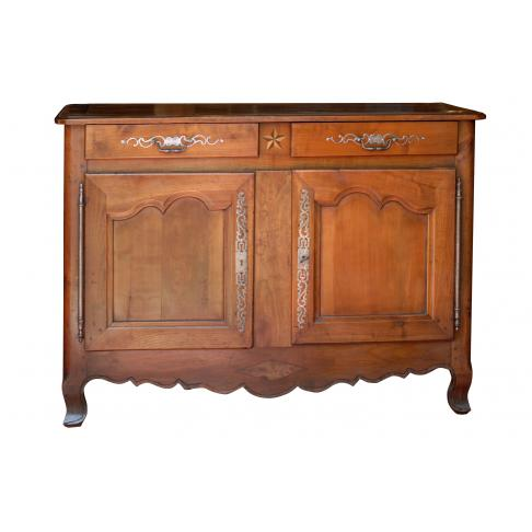 4-French0fruitwood