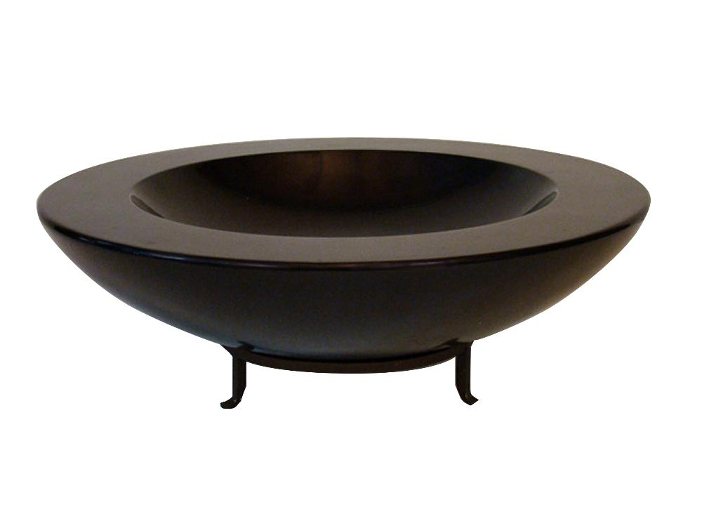 8-chinese_ebonized_bowl_1[1]