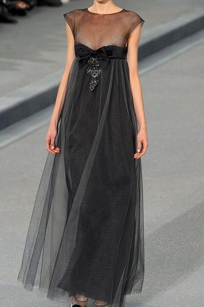 httpwww.stylebistro.comrunwayParis+Fashion+Week+Spring+2009ChanelDetailskVNL6XE-Y2S