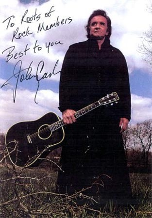 Johnny-Cash-johnny-cash-2609615-313-450