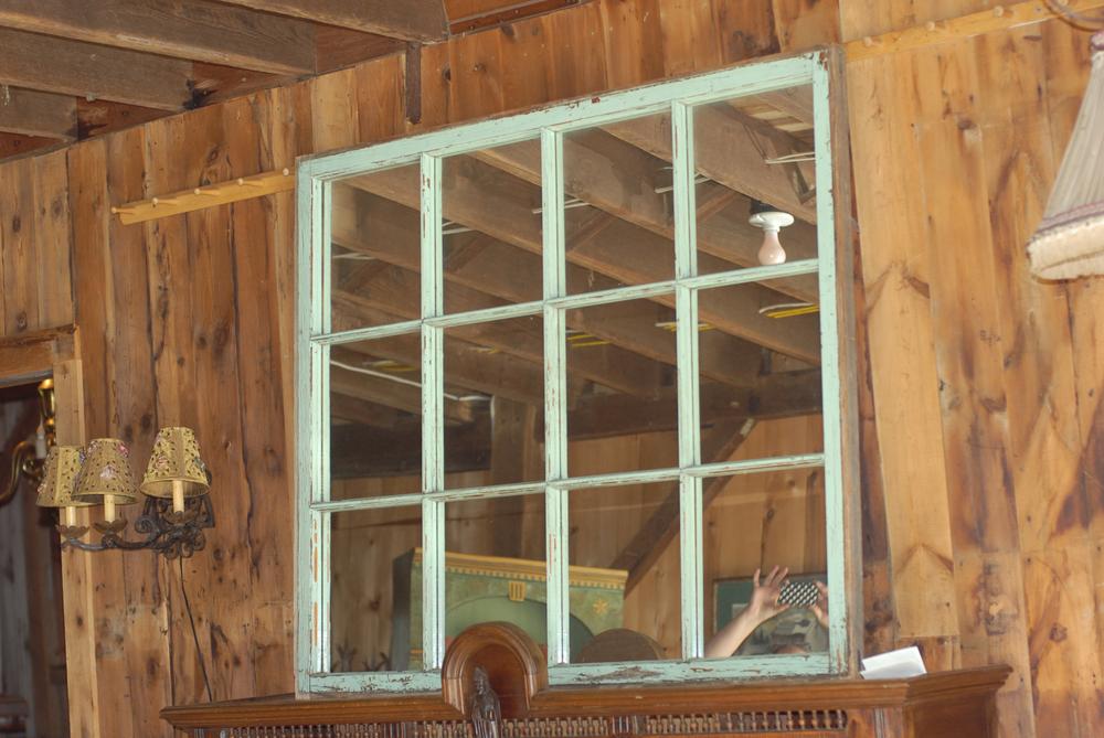 Green mirror resz_dsc_0288