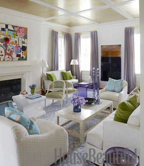 modern-living-room-metallic-ceiling-1011-healingbarsanti03-xl