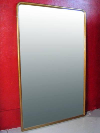 Oversized mirror 66077