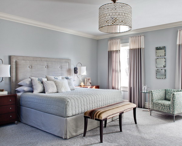 Blue-Bedroom-Design-Ideas-with-Queen-Bed-Size