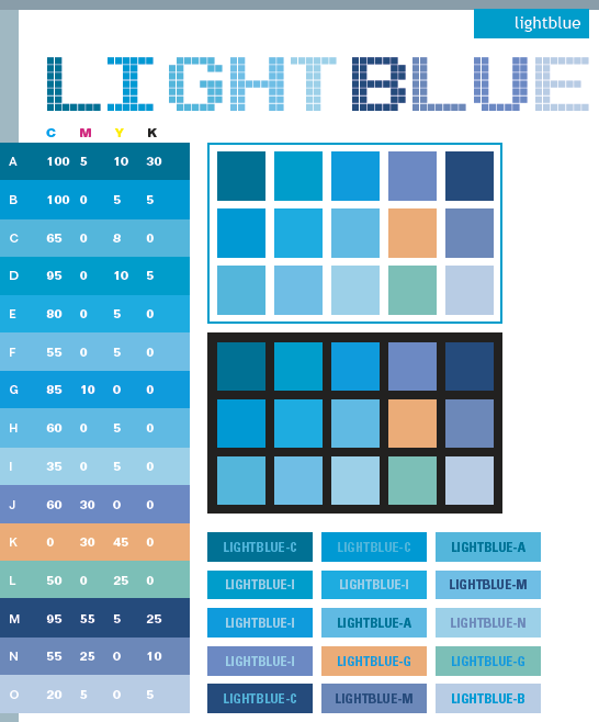 light-blue-color-scheme