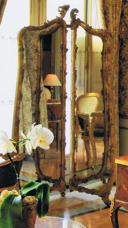 folding mirror-art-et-decoration-monaco-3- room swe love