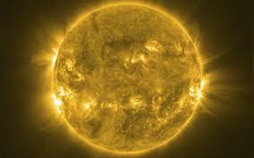 SUN---imagesD03V01BR