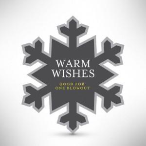 WarmWishes_1024x1024
