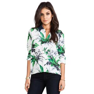 29433-Equipment-Reese-Paradise-Palm-Print-Blouse-for-Women-1