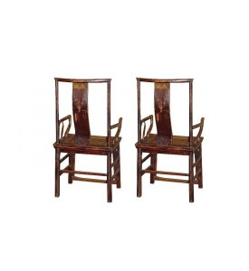 a-pair-of-chinese-chairs